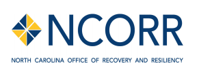 NC Office of Recovery and Resiliency