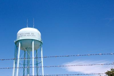 Morehead City opens applications for utility payment plans