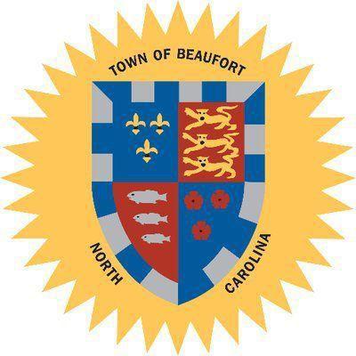 Beaufort seal