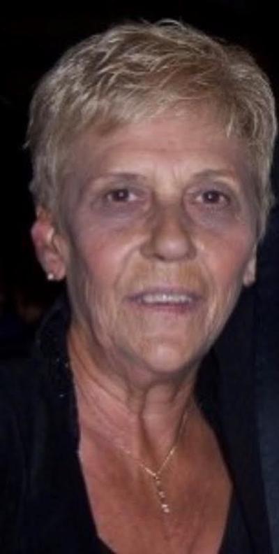 Brenda Gibbs