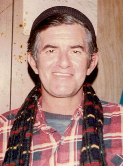 Patrick Rogers