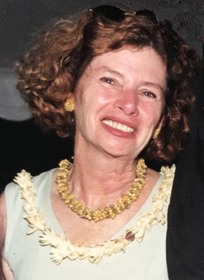 Denise Gorgone