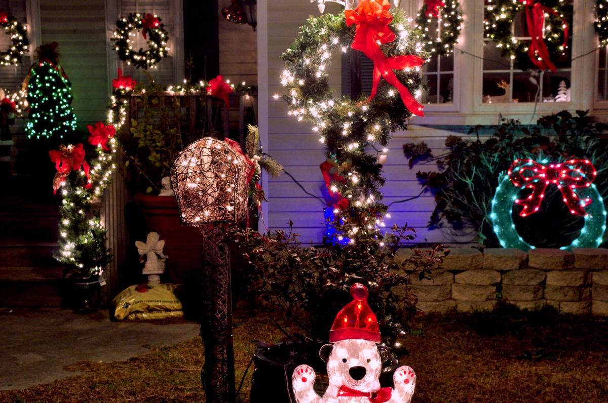 Christmas Lights 9.jpg
