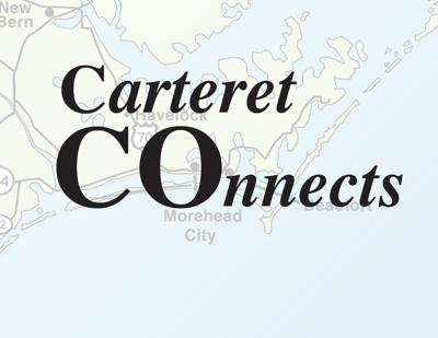 Carteret COnnects Podcast