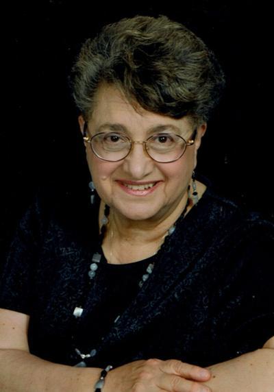 Augusta Delgiuduce