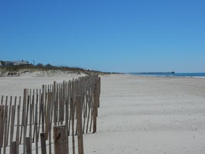 Atlantic Beach board to consider budget adoption June 22