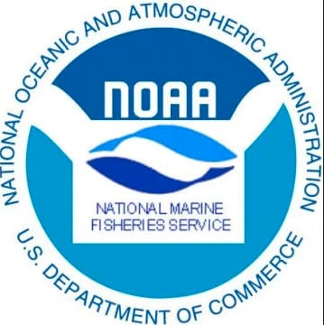 National Marine Fisheries Service