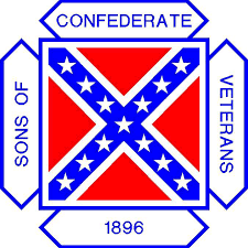 Sons of Confederate Veterans