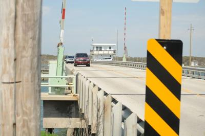 NCDOT builds up cash reserves, tentatively plans to resume some projects