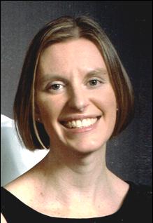 Amanda Hassell