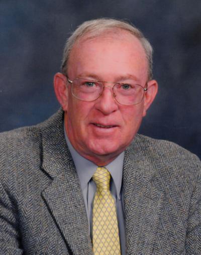Robert Hector Jr.