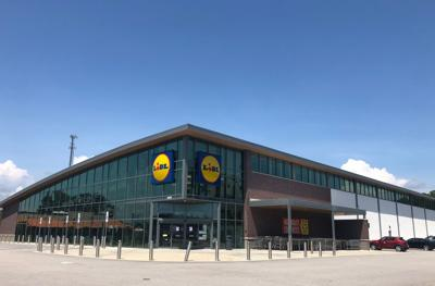 Morehead City Lidl closed Wednesday after employee tests positive for COVID-19