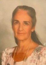 Frances Bohlayer