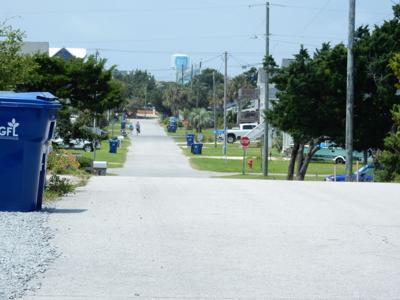 Ahead of possible Bird scooter service, Atlantic Beach officials discuss regulations