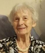 Phyllis Vacanti