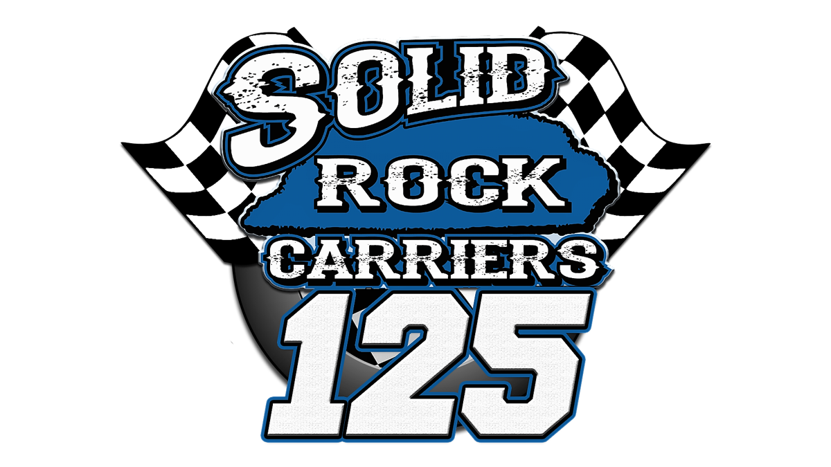 SOLID ROCK CARRIERS 125
