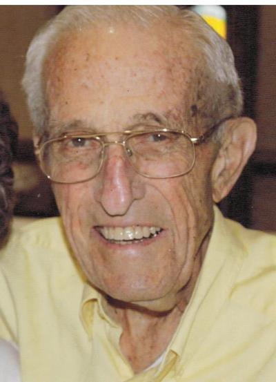 Robert Knobel
