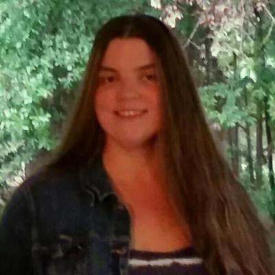 Andrea Klitzka, 34; service Thursday