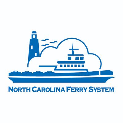 N.C. Ferry Division