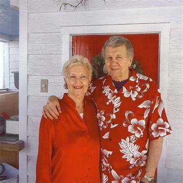 Beaufort couple celebrates 64 years and counting