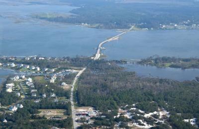 Property owners score win in bridge dispute