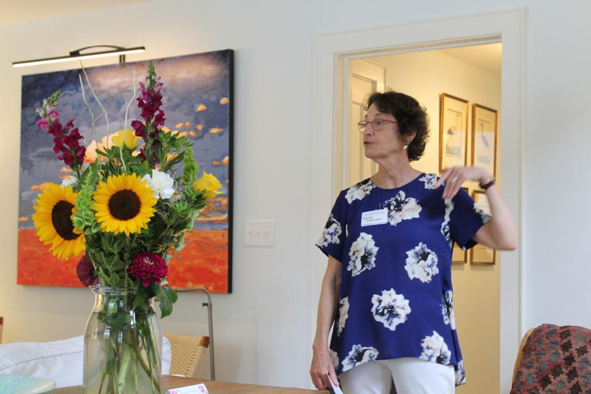 GALLERY: Beaufort Historical Association welcomes back Old Homes Tour and More