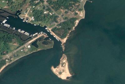 Atlantic Harbor