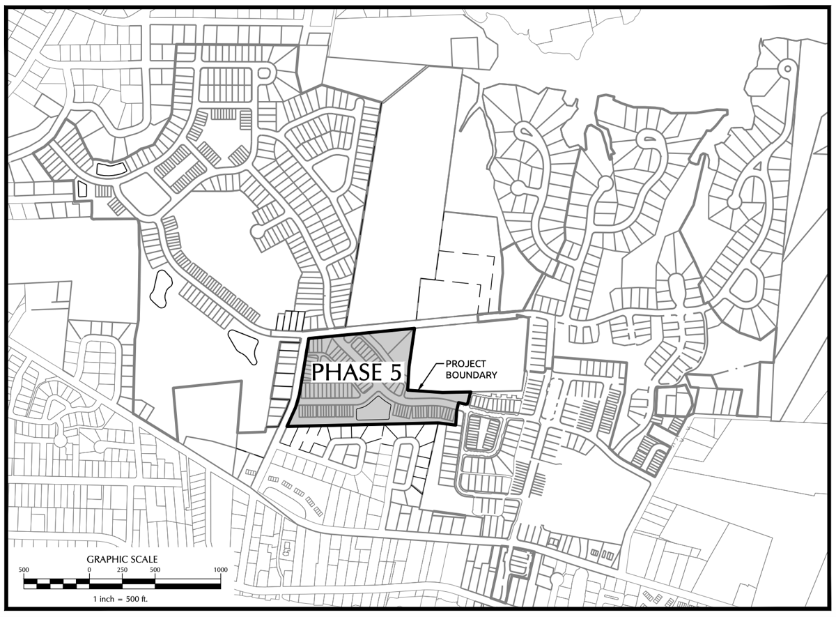 Beaufort approves permit for distillery, changes to Beau Coast subdivision
