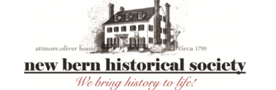 New Bern Historical Society