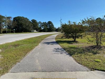 Cape Carteret board awards contract for next section of multi-use recreational trail
