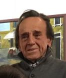Julius Lyon III