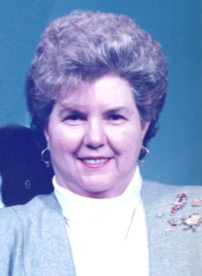 Kay Kearney