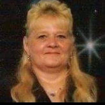 Becky Knight