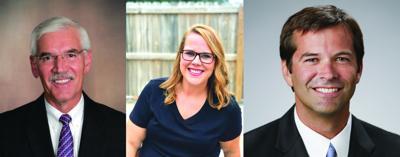 Republicans sweep Carteret County school board races
