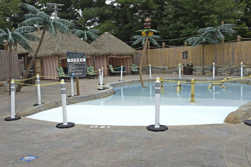 Canobie Lake Park preps for summer 2020