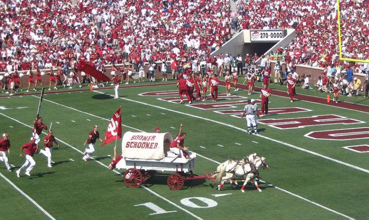 2011-Oklahoma.jpg