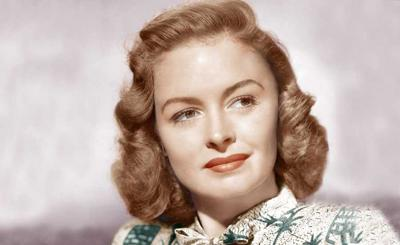 Wright Museum to Host Donna Reed Film Festival