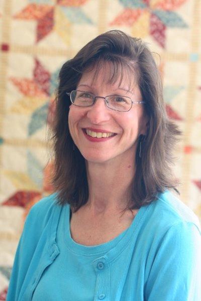Author Linda Matchett to Present Women of Espionage