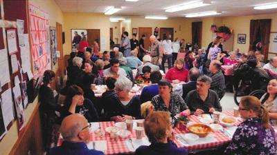 Church Supper a Success.jpg