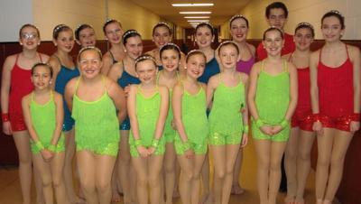 Hampstead Dance Completes Season.JPG