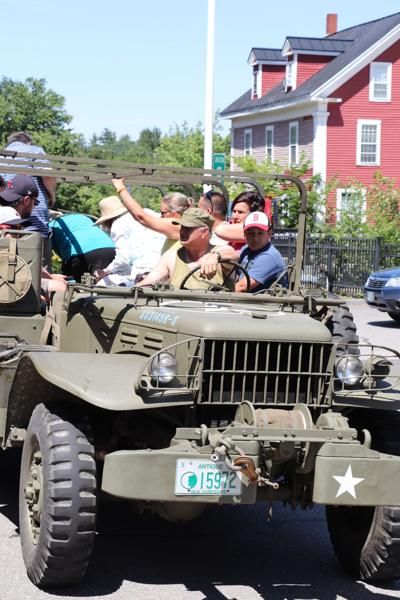 Family Day Expected to Attract Hundreds of Visitors
