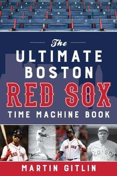 Attention Red Sox Fans!