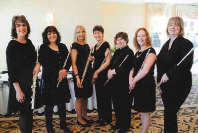 The Kokopelli Flute Ensemble.jpg