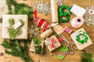 Holiday Craft Fairs | Local News