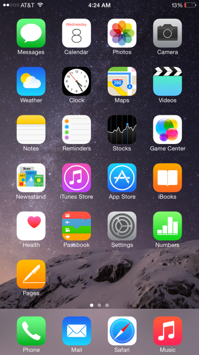 iphone home.PNG