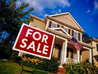 SOLD! Real Estate Transfers