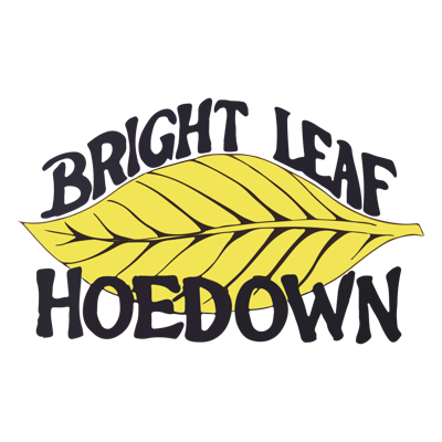 Bright Leaf Hoedown