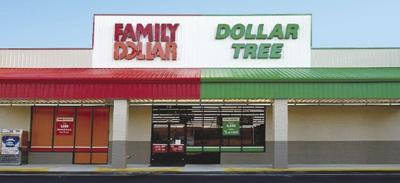 New store in Anderson