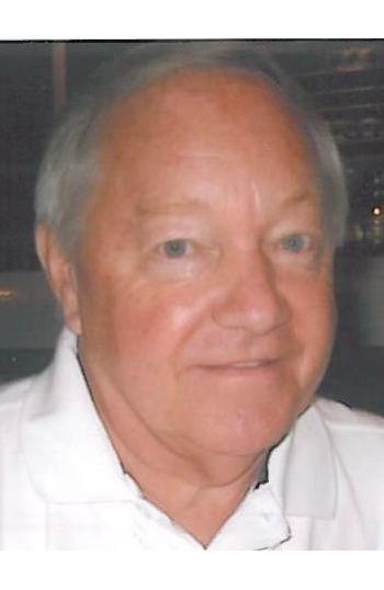 Paul J. Eldreth