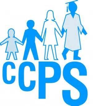 Cecil County Public Schools